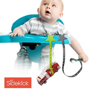 Lil Sidekick/リルサイドキック